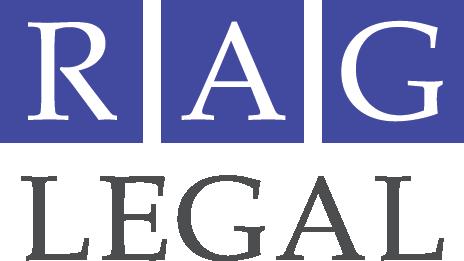 RAG Legal